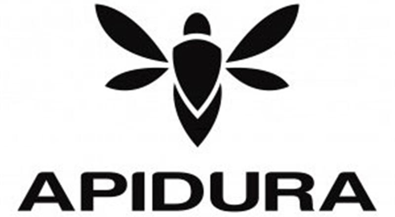 apidura_logo