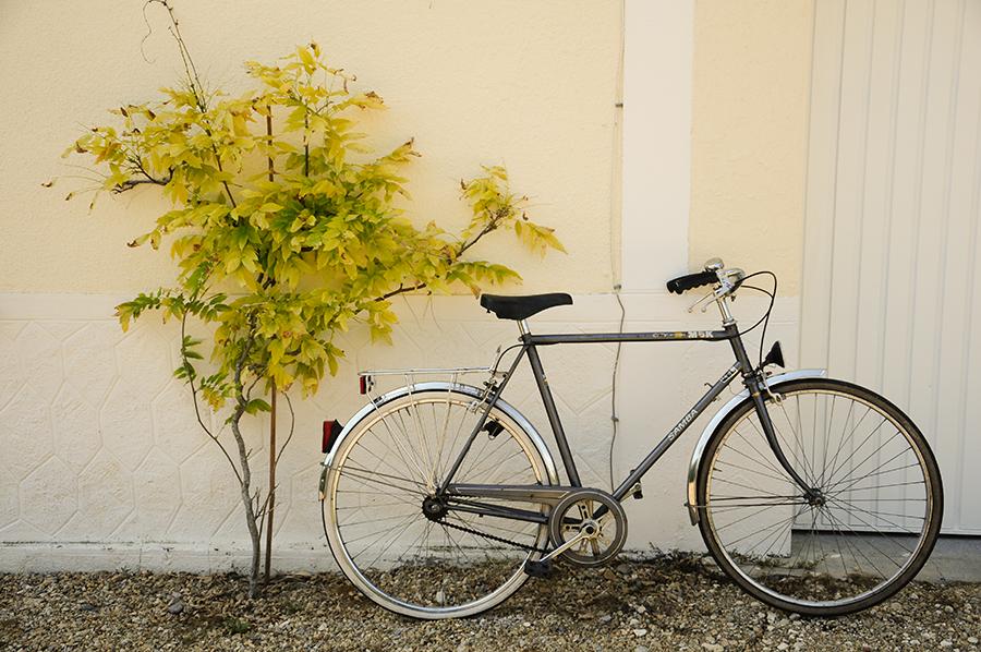 mbk bici clásica taller bici bilbao