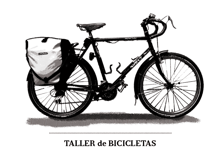 Surly Taller Bici